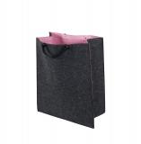 Filztasche RITA Pink